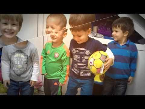 Fransızca Anaokulu | Süper Çocuk Evi
