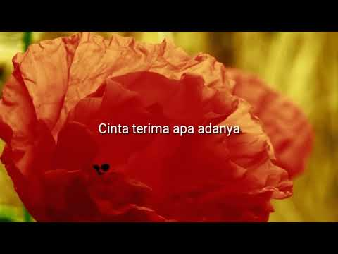 Nasyid Romantis-ketulusan Cinta-Wildan