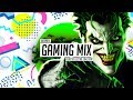 Best Music Mix 2020   ♫ 1H Gaming Music ♫   Dubstep, Electro House, EDM, Trap #6