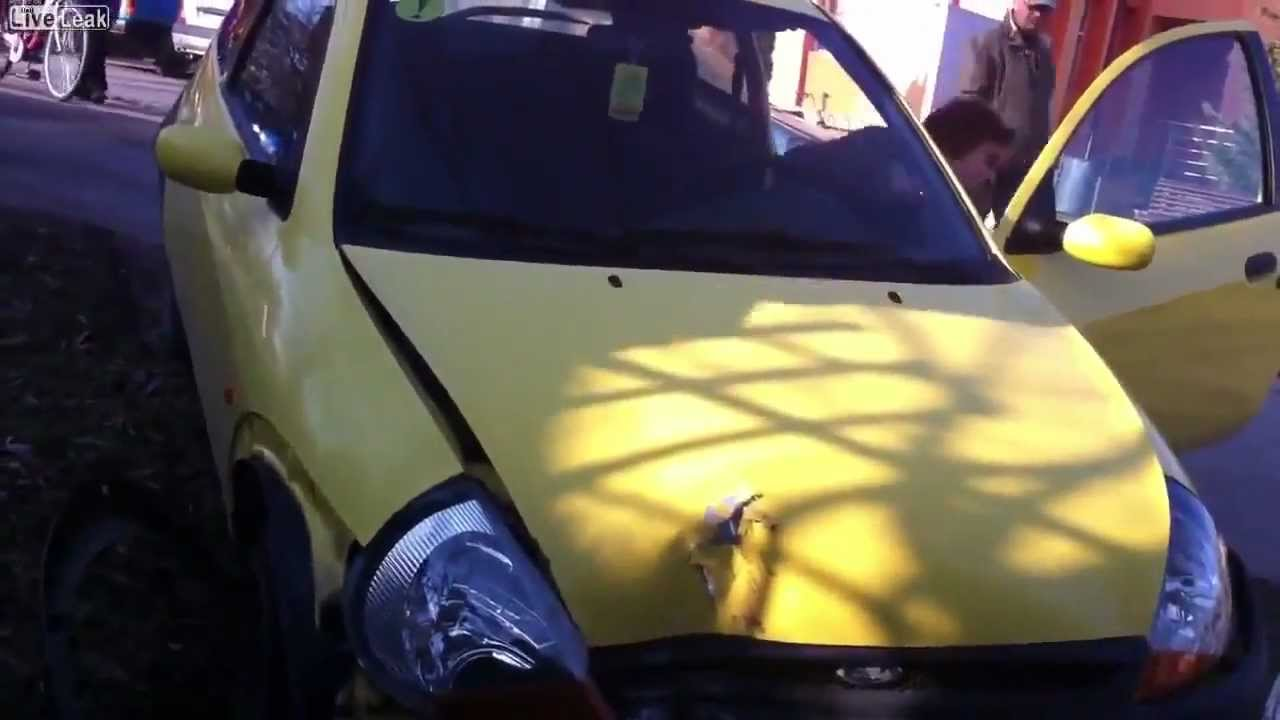New Grandmother Car Accident In Romaniaford Ka Crash D B D  D Bf  D B D B D  D Be D Ba D B D  D B D  D  D  D Be D  D B