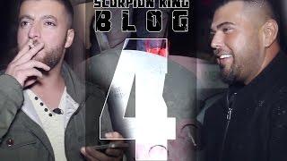 Summer Cem - SCORPION KING Blog 4 [ HAK ]