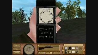 Let's Play Deer Hunter 3: The Most Exciting Game Ever