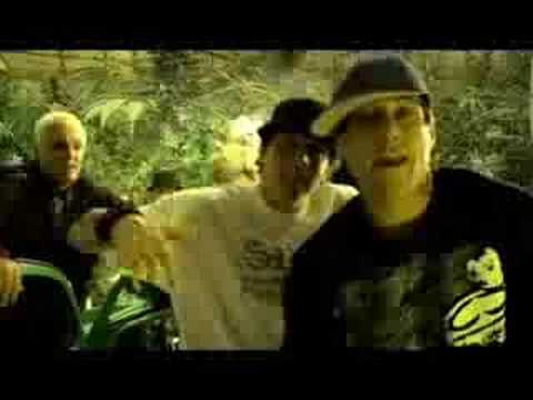 kottonmouth kings piss test
