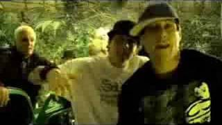 Kottonmouth Kings - Where
