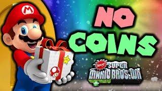 Newer Super Mario Bros Sound Game - Renault Occasion