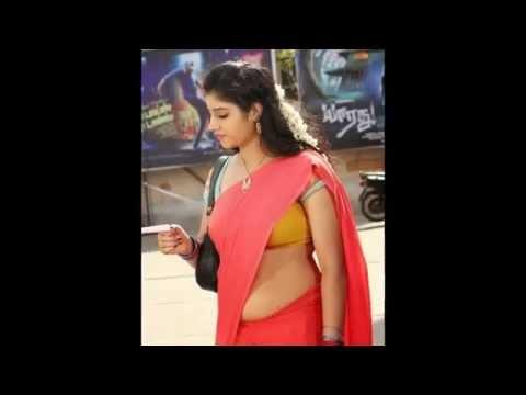 photos saree hot adult