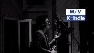[M/V] Kim Ju-Hwan (김주환) - The Gal That Got Away