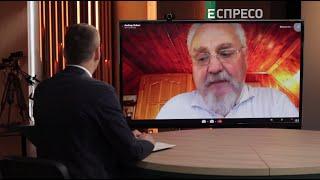 Байден міг злити Путіну учасників прокитайської змови у Кремлі   Студія Захід