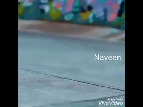 Excellent Dance By Small Boy