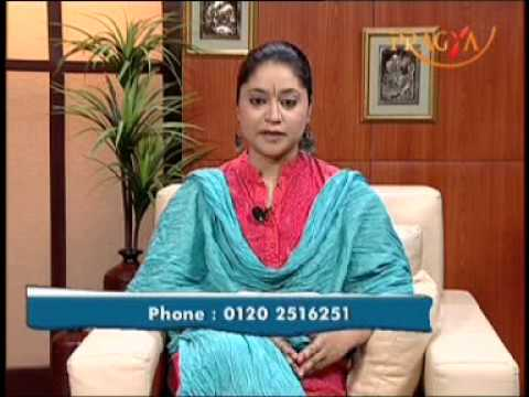 Payal Sinha- Herbal Remedies