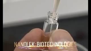 видео проектирование фармацевтических производств