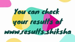 Steps to check your Telangana Inter Results 2018, TS Inter Result 2018 - General & Vocational Stream
