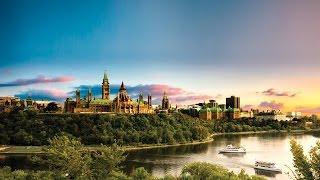 Ottawa, Canada's Capital - International Version | Ottawa Tourism