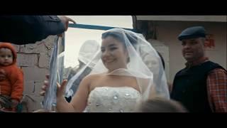 Evlilik Oyun Değildir-Kamu Spotu