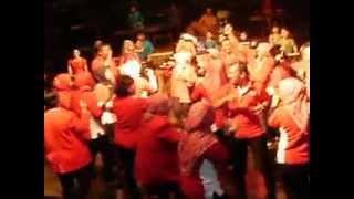 Angklung dan Kulintang , Alat Musik Tradisional Indonesia