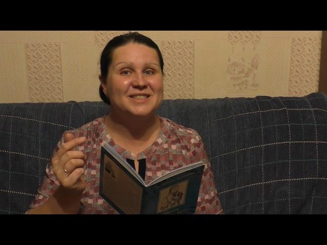 Изображение предпросмотра прочтения – НатальяПолухова читает произведение «Камни, камни» (Разные писатели )