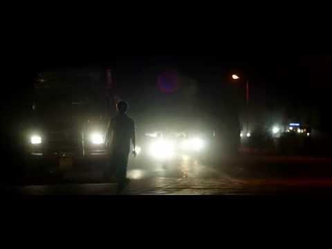 Judaai Badlapur Movie Full Song
