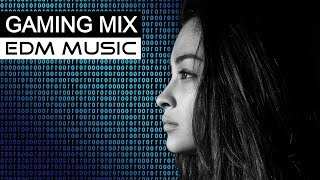 BEST GAMING MIX - EDM House Electro Music 2018 - Stafaband