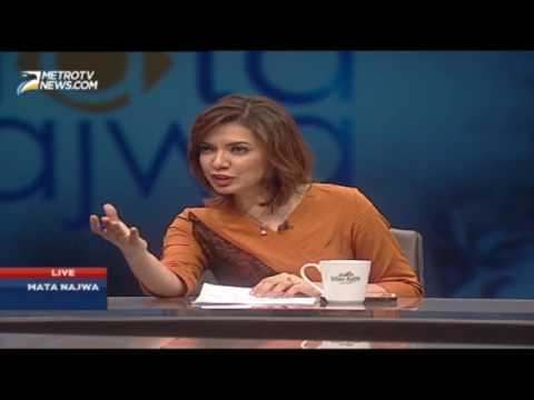 Mata Najwa - Jurus Ahok-Djarot (7)