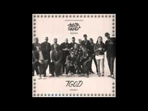 Taylor Gang – TGOD Vol. 1