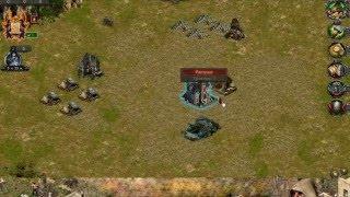 Войны престолов игра видео обзор