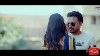 Ghagra-2 Anjali Raghav Raju Punjabi Latest Haryanvi Songs 2018
