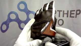 Обзор перчаток Five Sport City от ПАРТНЕР-МОТО(Купить перчатки Five Sport City можно тут : Коричневые http://www.partner-moto.ru/product/item_Five-Sport-City-perchatki-kojanyie-korichnevyie/ Черные..., 2015-05-21T06:22:15.000Z)