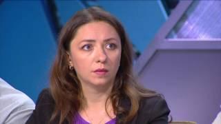 Свобода слова: Результаты саммита НАТО в Варшаве для Украины (11.07)