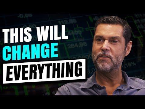 Something BIGGER than Bitcoin and Ethereum is coming in 2021 | Raoul Pal & Robert Kiyosaki