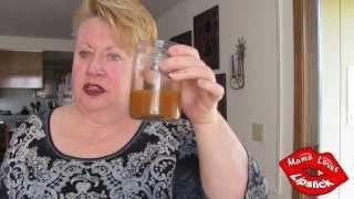 Diarrhea Drinking Water