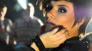 Эрика- С первого взгляда new 2011+ текст (новая песня)