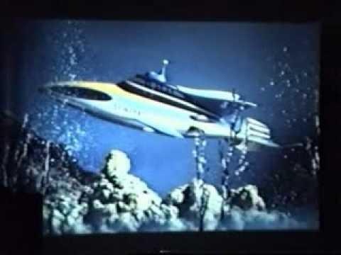 Armadacon 06: Martin Bower Slideshow Presentation.