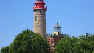 Deutschland Germany Insel Rügen Impressionen Bildershow Mecklenburg Vorpommern.