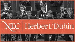 NEC Jazz Orchestra: Sammy Nestico
