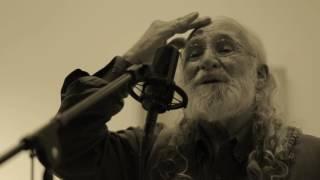 Bill Alexander, The Appalachian Hippie Poet