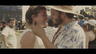 SUN & SOUND JALISCO - Festivales (Versión after movie  #1).