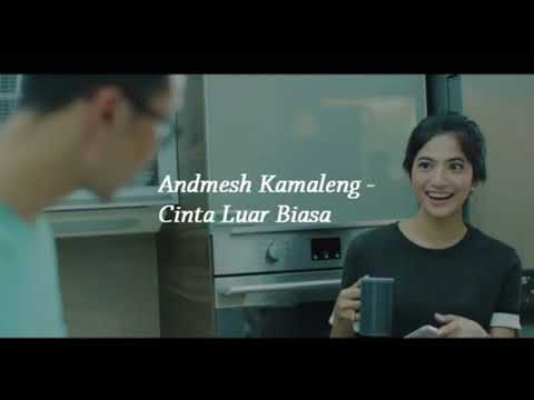 (official-music-video)-andmesh-kamaleng-cinta-luar-biasa