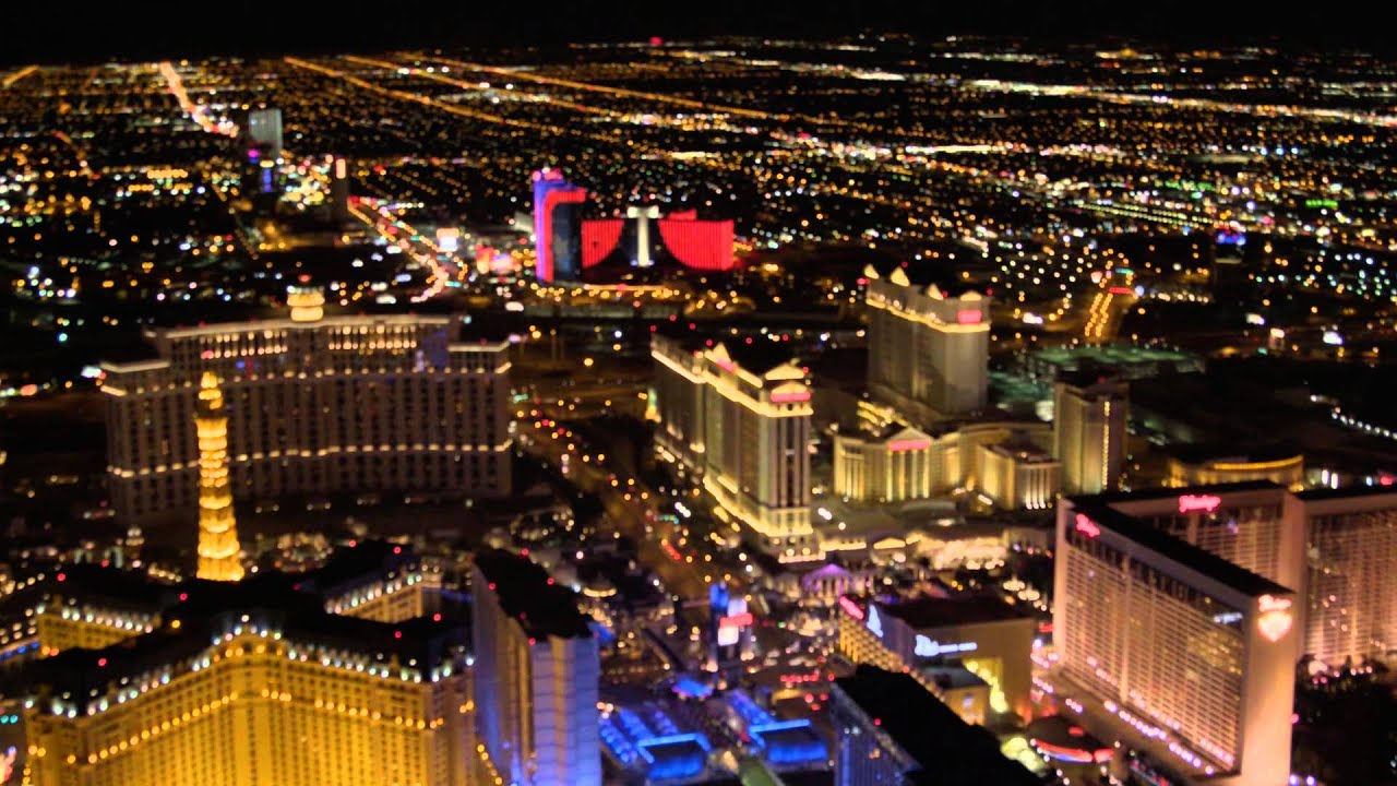 A Night Flight Over The Las Vegas Strip - Vegas Nights - YouTube on las vegas sidewalk, las vegas sightseeing, las vegas sign, las vegas airlines, las vegas packages, las vegas attractions, las vegas rock crawlers, las vegas airport, las vegas hotels names, las vegas caves, las vegas plane, las vegas lights, las vegas resorts, las vegas activities for couples, las vegas events, las vegas restaurants, las vegas air, las vegas nevada hotels,
