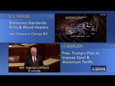 Rep. Perlmutter holds Mueller Special Order. March 7, 2018
