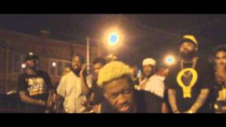 OG Maco's Official GANG Video is a song off of Maco's LIVELIFE2 EP ...