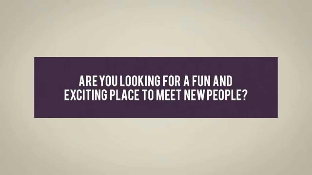 Gratis online dating gratis chatt