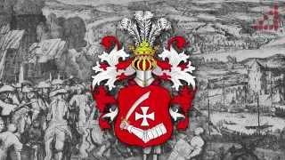 Козацька історія Чернігова. Як наші козаки Азов брали і заснували Катерининську церкву(Сюжет телеканалу