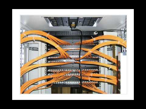 ADSL Guide 2