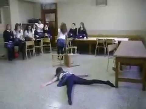 school-girls-dance-in-uniform