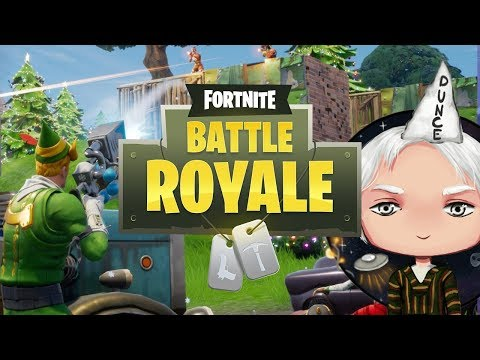 Die Fortnite Legende Smoker 🎮 FORTNITE BATTLE ROYALE