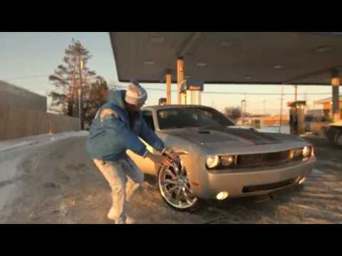 YM - Grindin (official video)