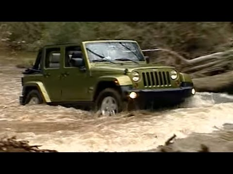 2008-jeep-wrangler-unlimited