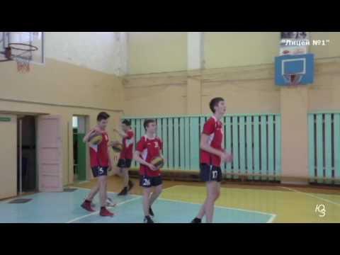 приёмы обучения игре в волейбол