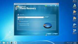 Disk Doctors| Photo recovery Software