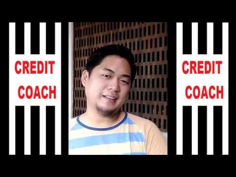Credit Coach Philippines: Citi Simplicity Review